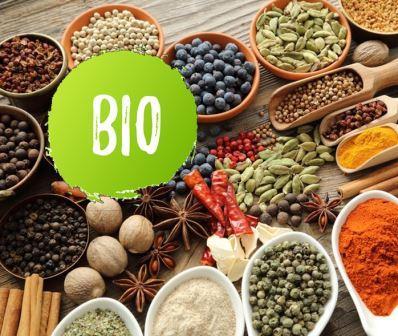 biogewürze