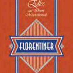 Florentiner Kunstdarm