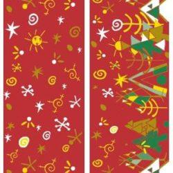 Weihnachtsdarm