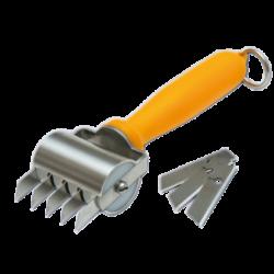 Schwartenmesser